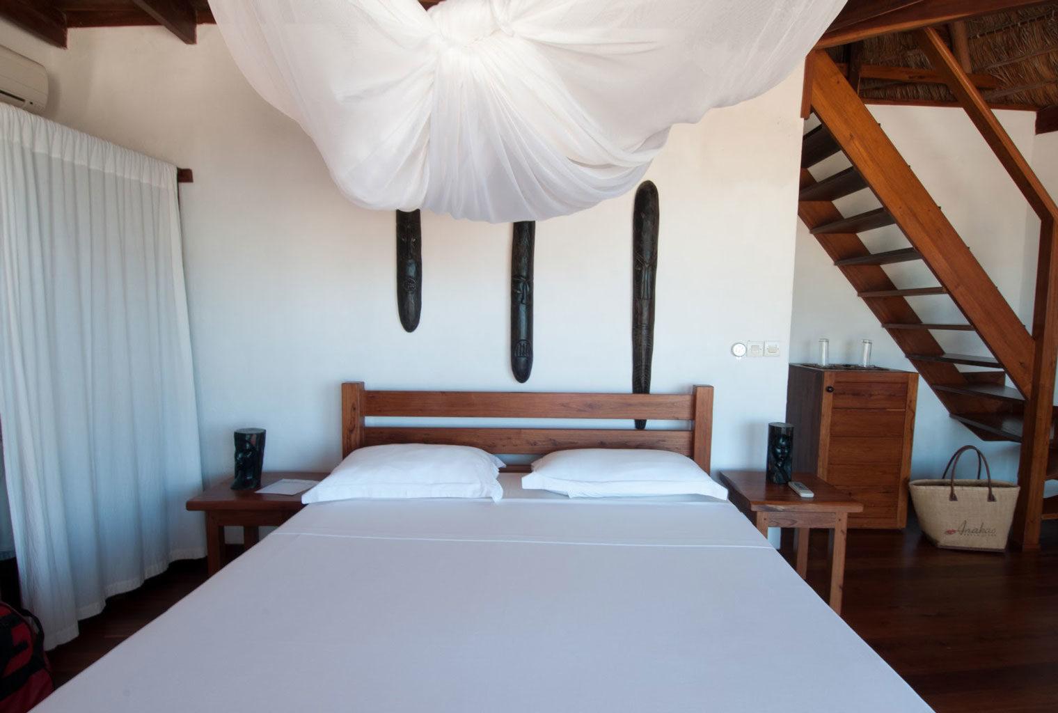 Anakao-Beach-Lodge-South-Madagascar-Bedroom-Double