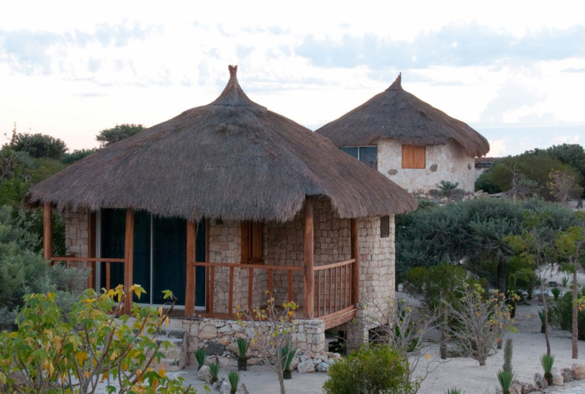 Anakao-Beach-Lodge-South-Madagascar-Exterior