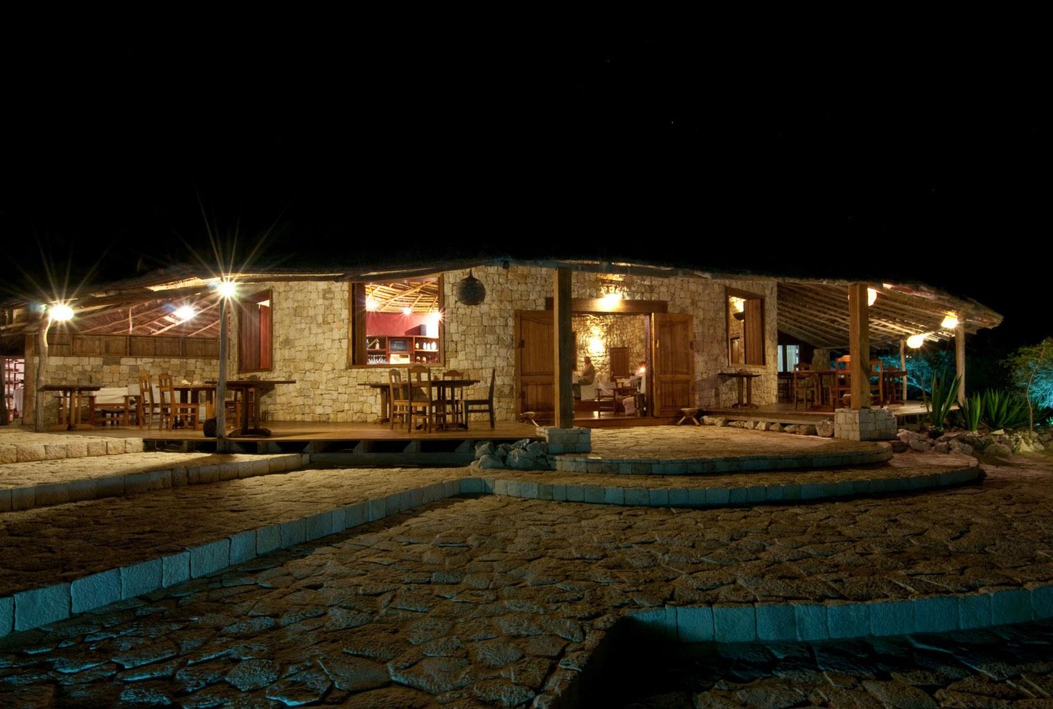 Anakao-Beach-Lodge-South-Madagascar-Exterior-Night