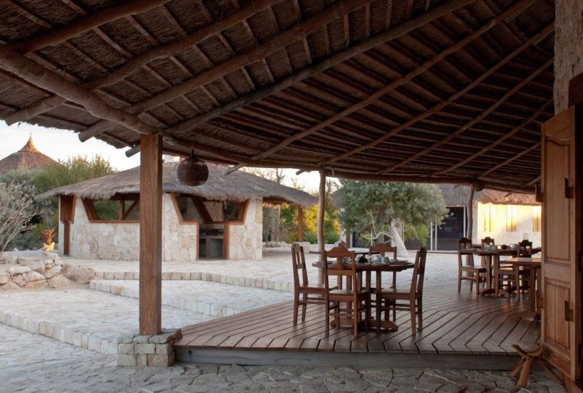 Anakao-Beach-Lodge-South-Madagascar-Resto