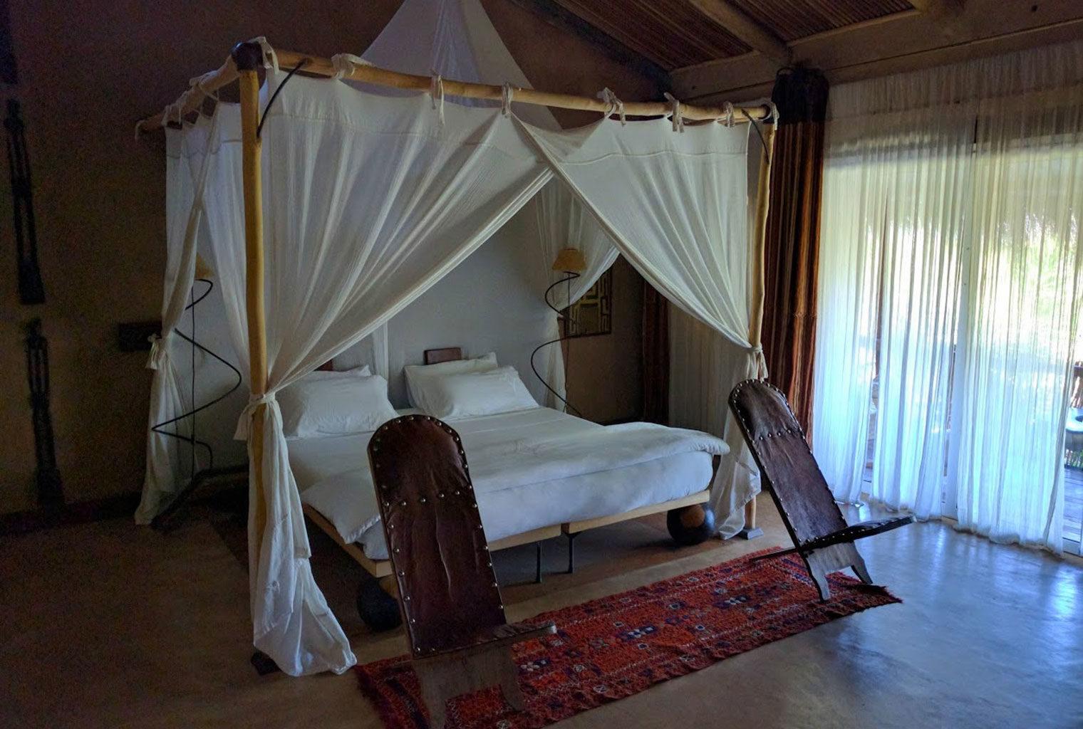 Bakuba-Lodge-South-Madagascar-Bedroom-Shot