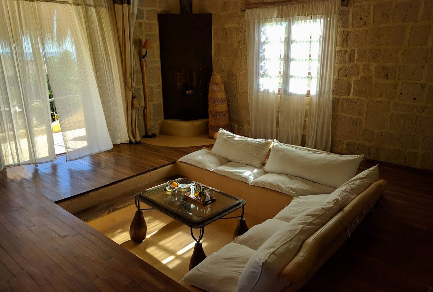 Bakuba-Lodge-South-Madagascar-Lounge