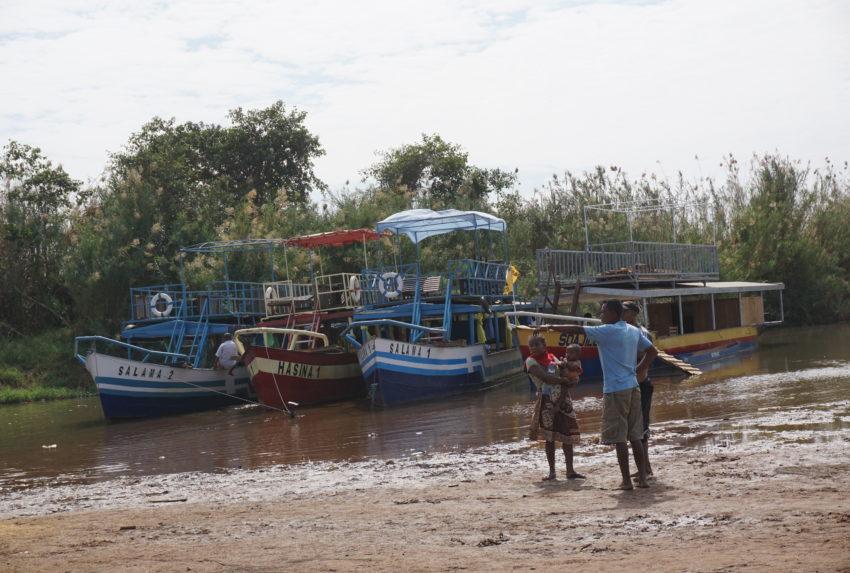 Tsiribinja-River-Journey-Madagascar