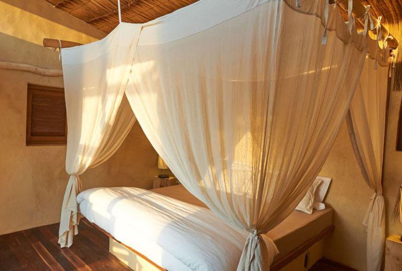 Five-Senses-South-Madagascar-Bedroom