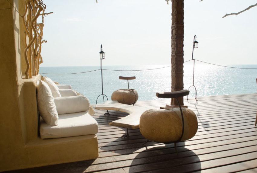 Five-Senses-South-Madagascar-Deck