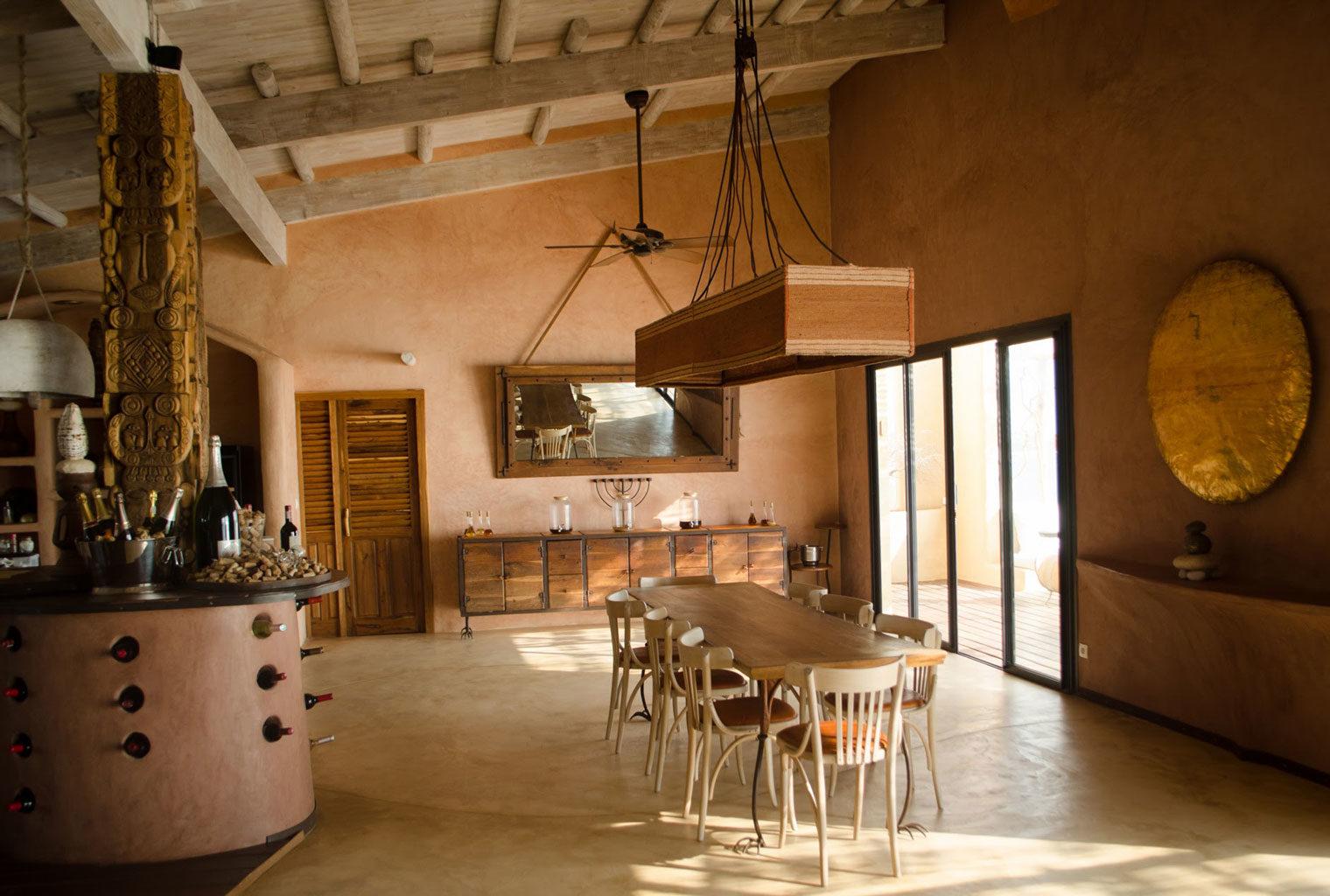 Five-Senses-South-Madagascar-Restaurant