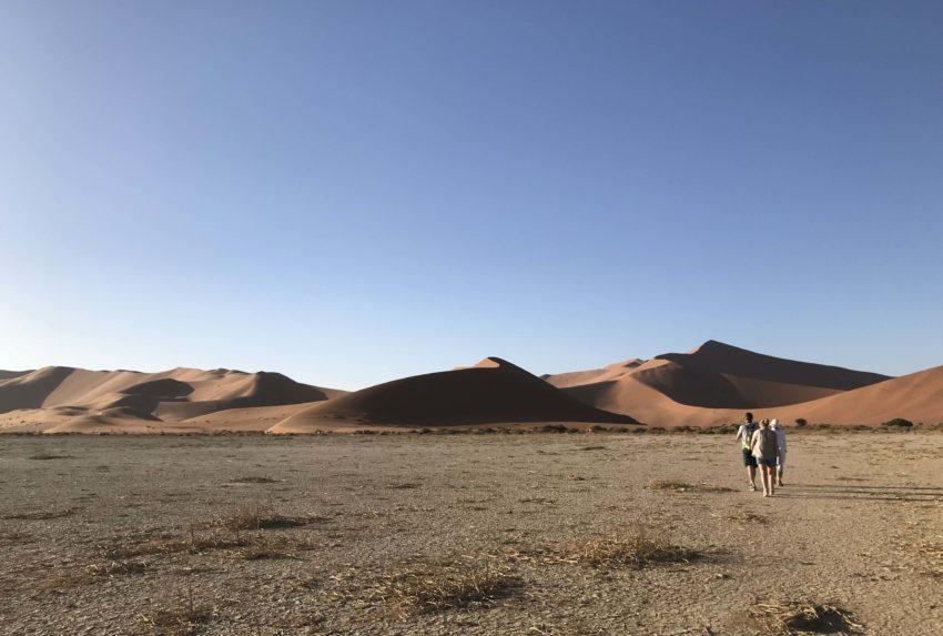 IMG_0880 Namibia
