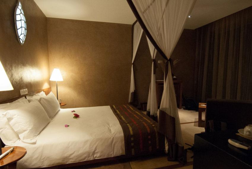 Isalo-Rock-Lodge-Central-Madagascar-Bedroom-shot