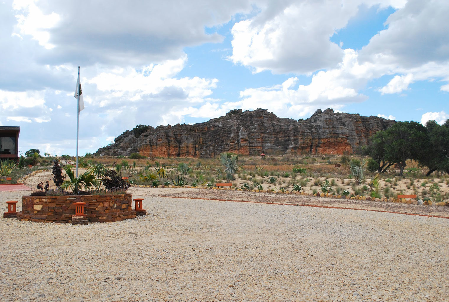 Isalo-Rock-Lodge-Central-Madagascar-View
