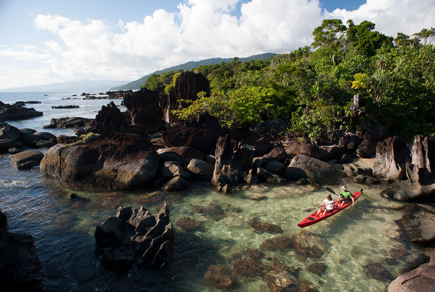 Masoala-Forest-Lodge-East-Madagascar-Activities