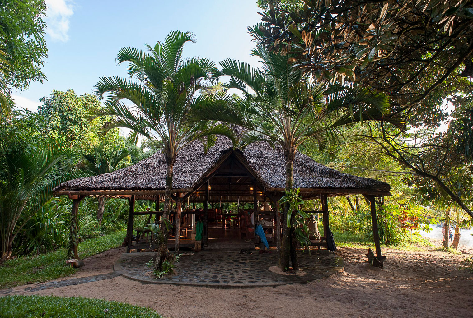 Masoala-Forest-Lodge-East-Madagascar-Beach-House