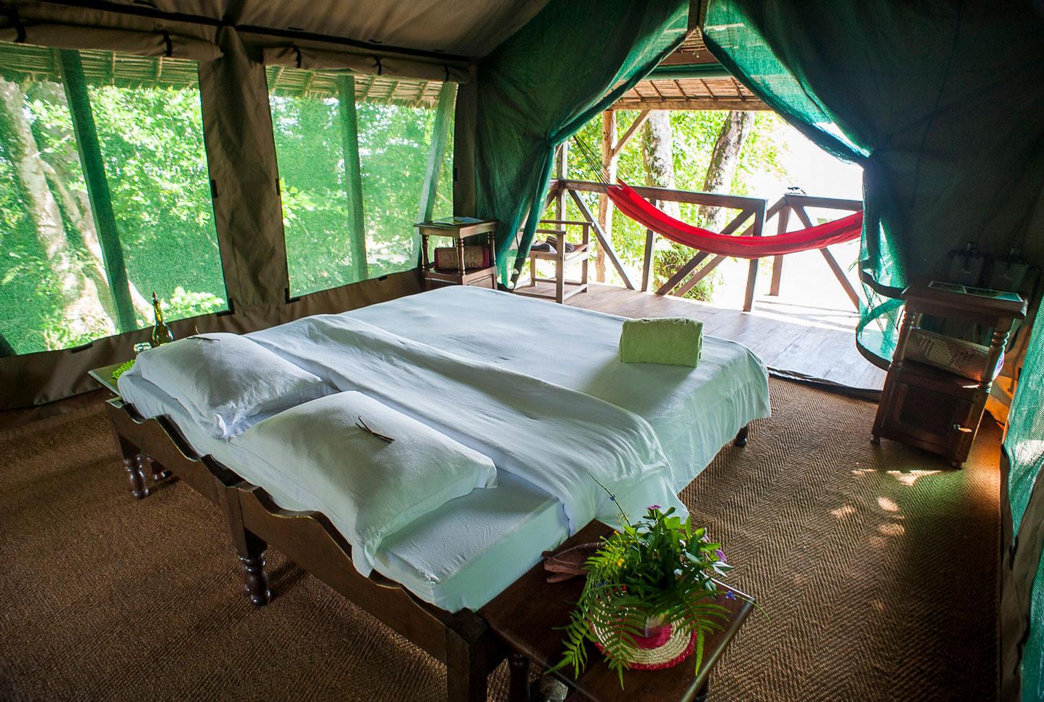 Masoala-Forest-Lodge-East-Madagascar-Bungalow