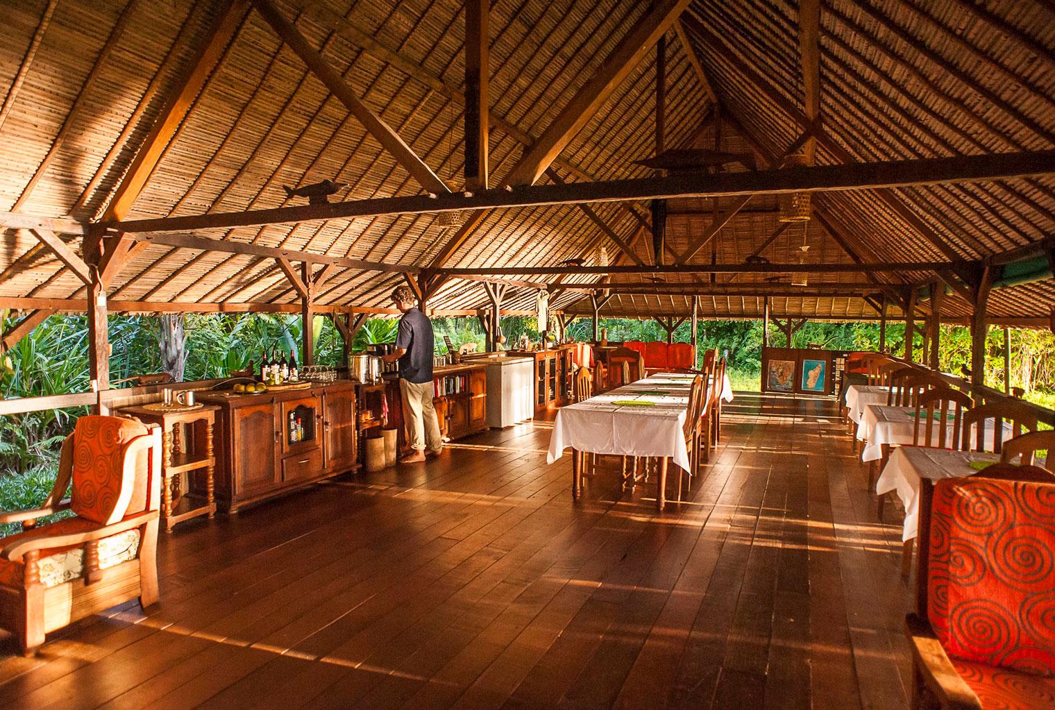 Masoala-Forest-Lodge-East-Madagascar-Interior