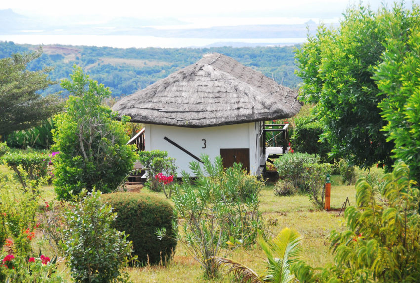 Nature-Lodge-North-Madagascar-Bungalow