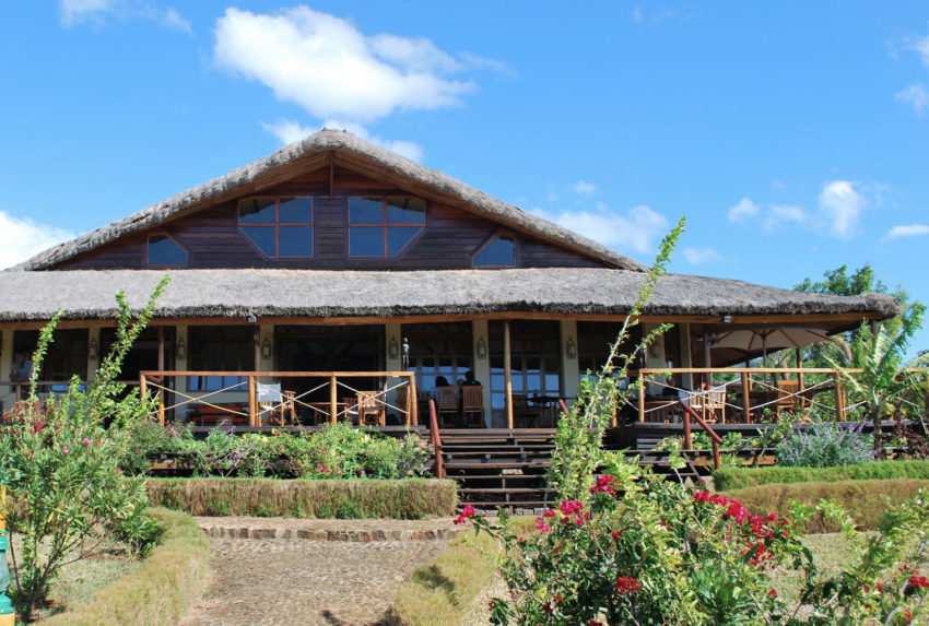 Nature-Lodge-North-Madagascar-Exterior-Shot