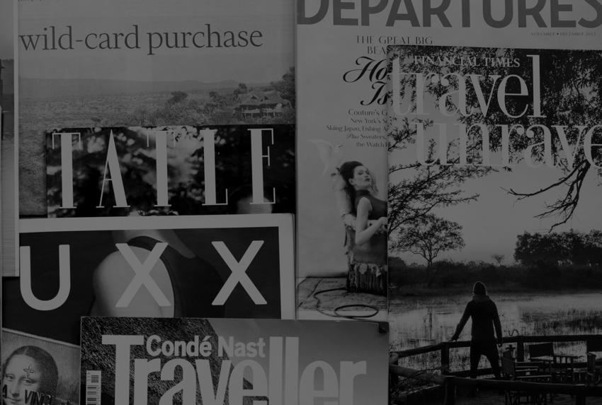 Press-journeys-by-design
