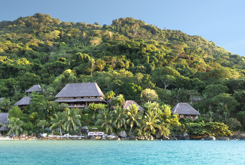 Madagascar-Tsara-Komba-Lodge-Position