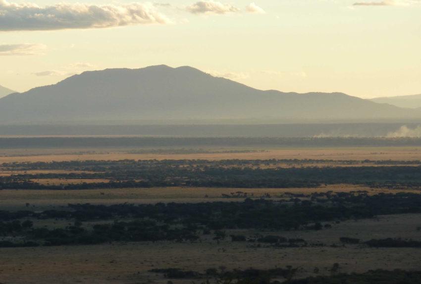 Tanzania-Yaeda-Valley-Landscape