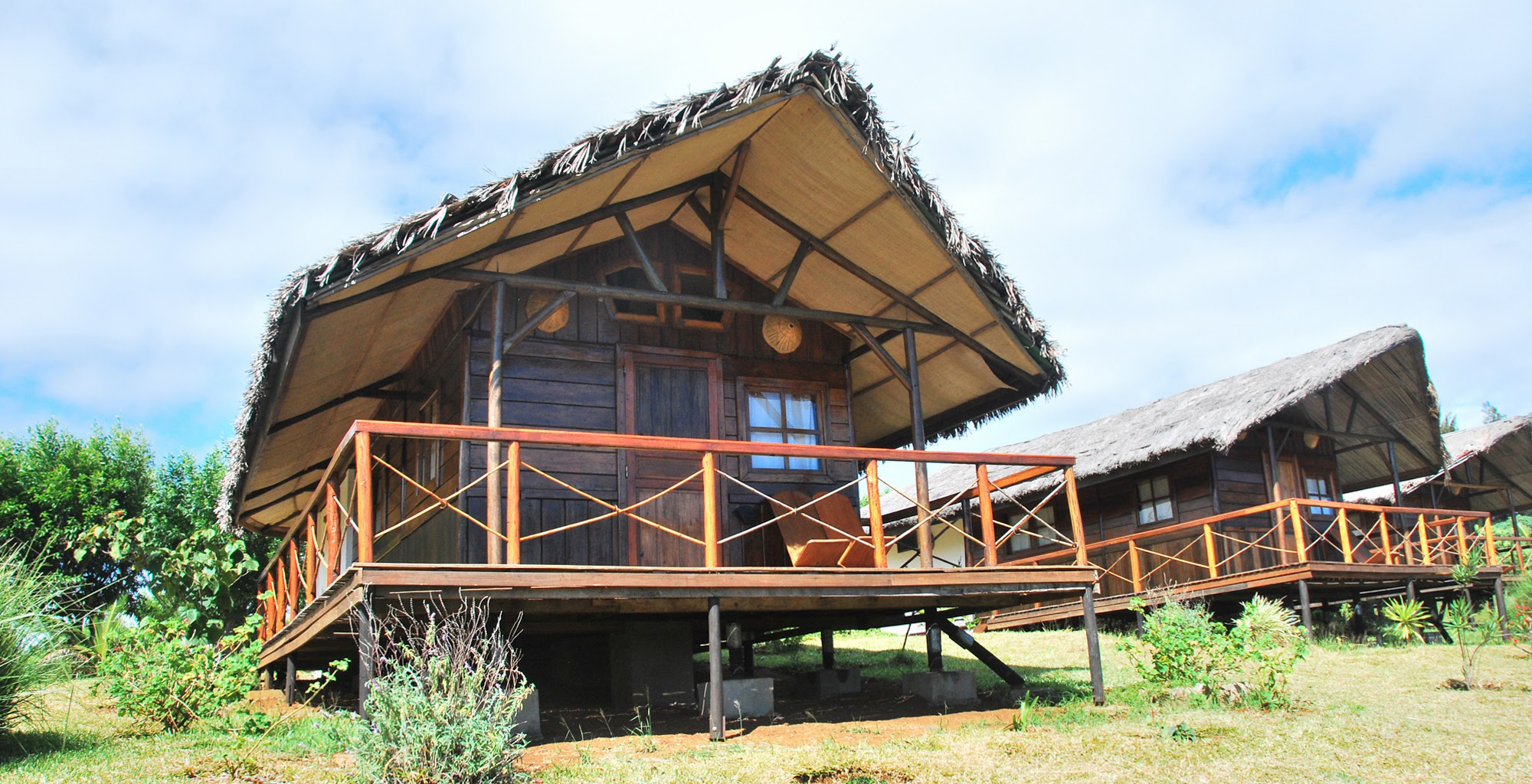 Madagascar-Nature-Lodge-Exterior
