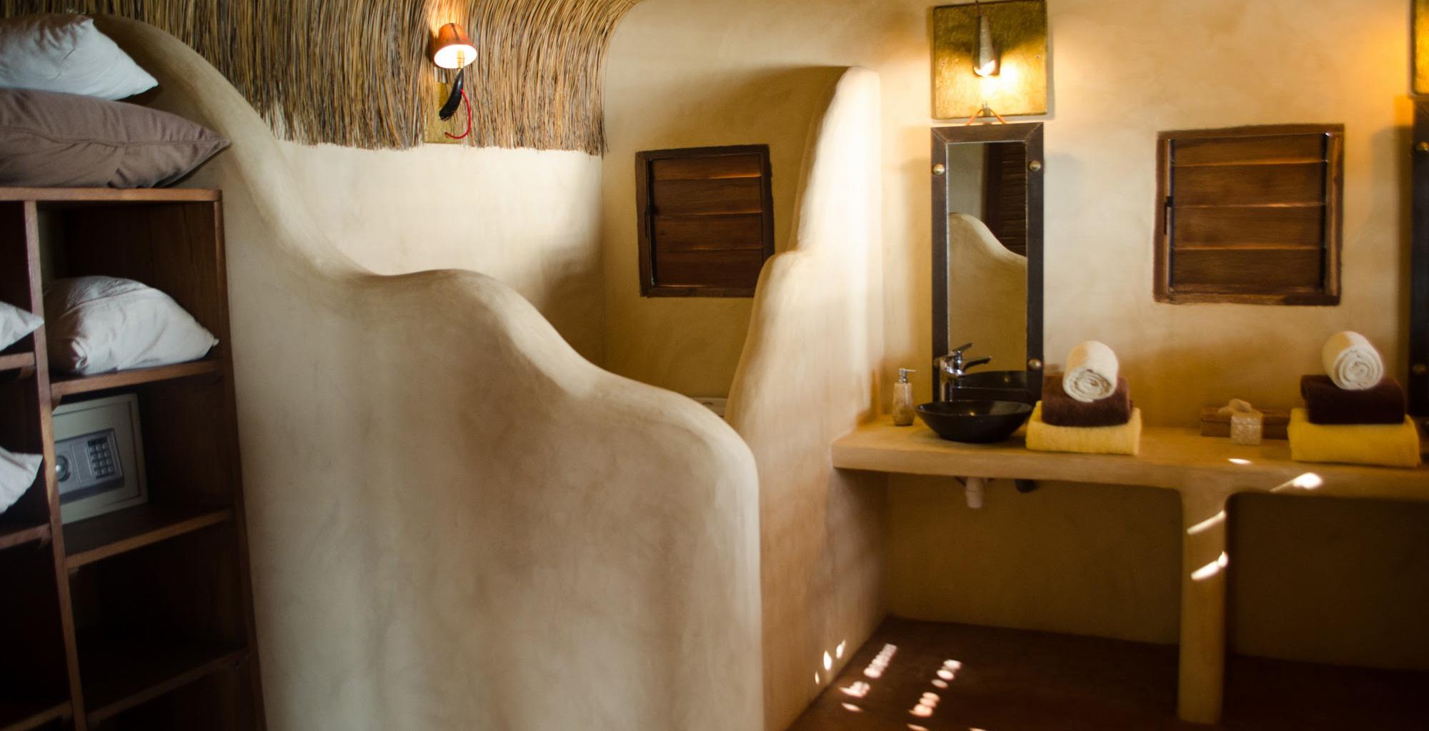 Madagascar-Five-Senses-Bathroom