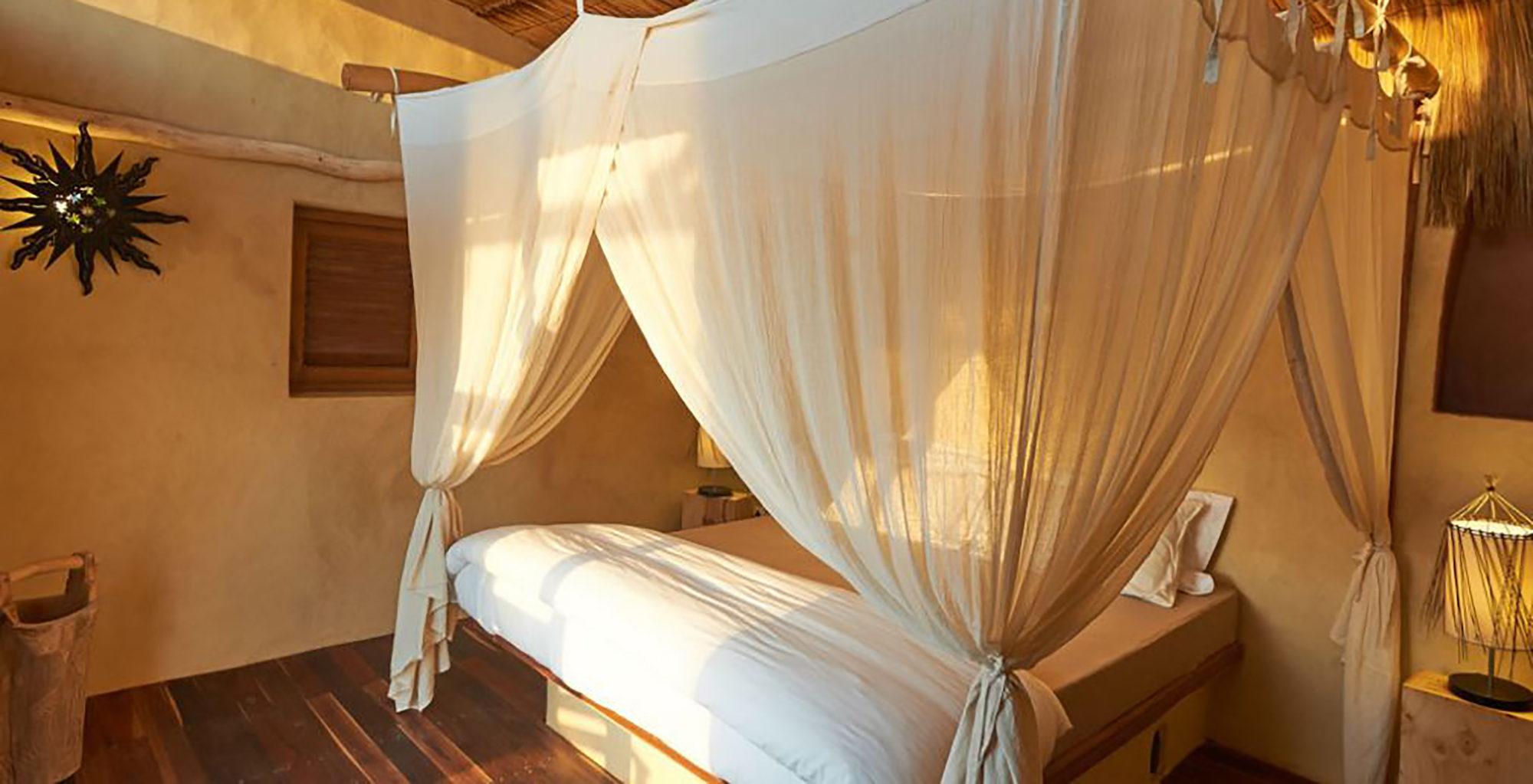 Madagascar-Five-Senses-Bedroom