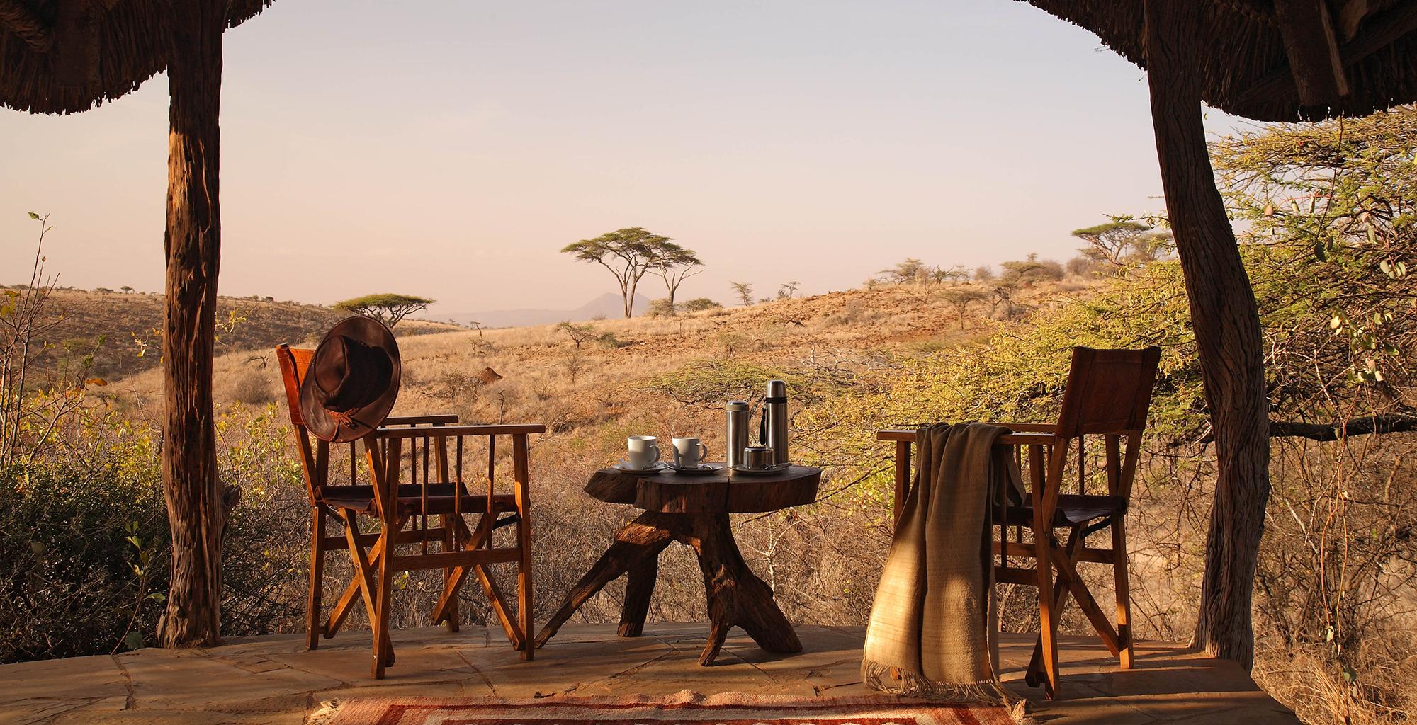 Kenya-Lewa-Safari-Camp-Deck-View