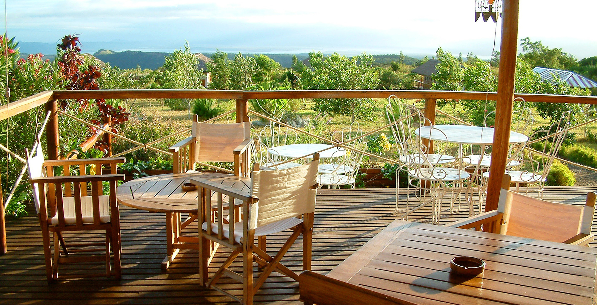 Madagascar-Nature-Lodge-Terrace