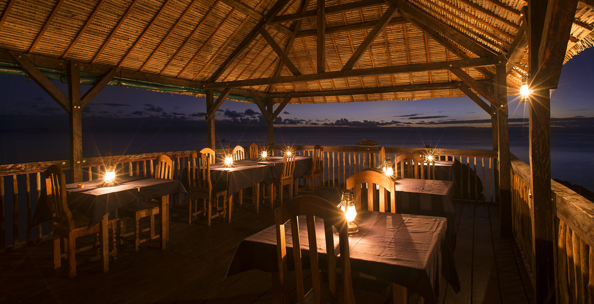 Madagascar-Masoala-Forest-Lodge-Dining