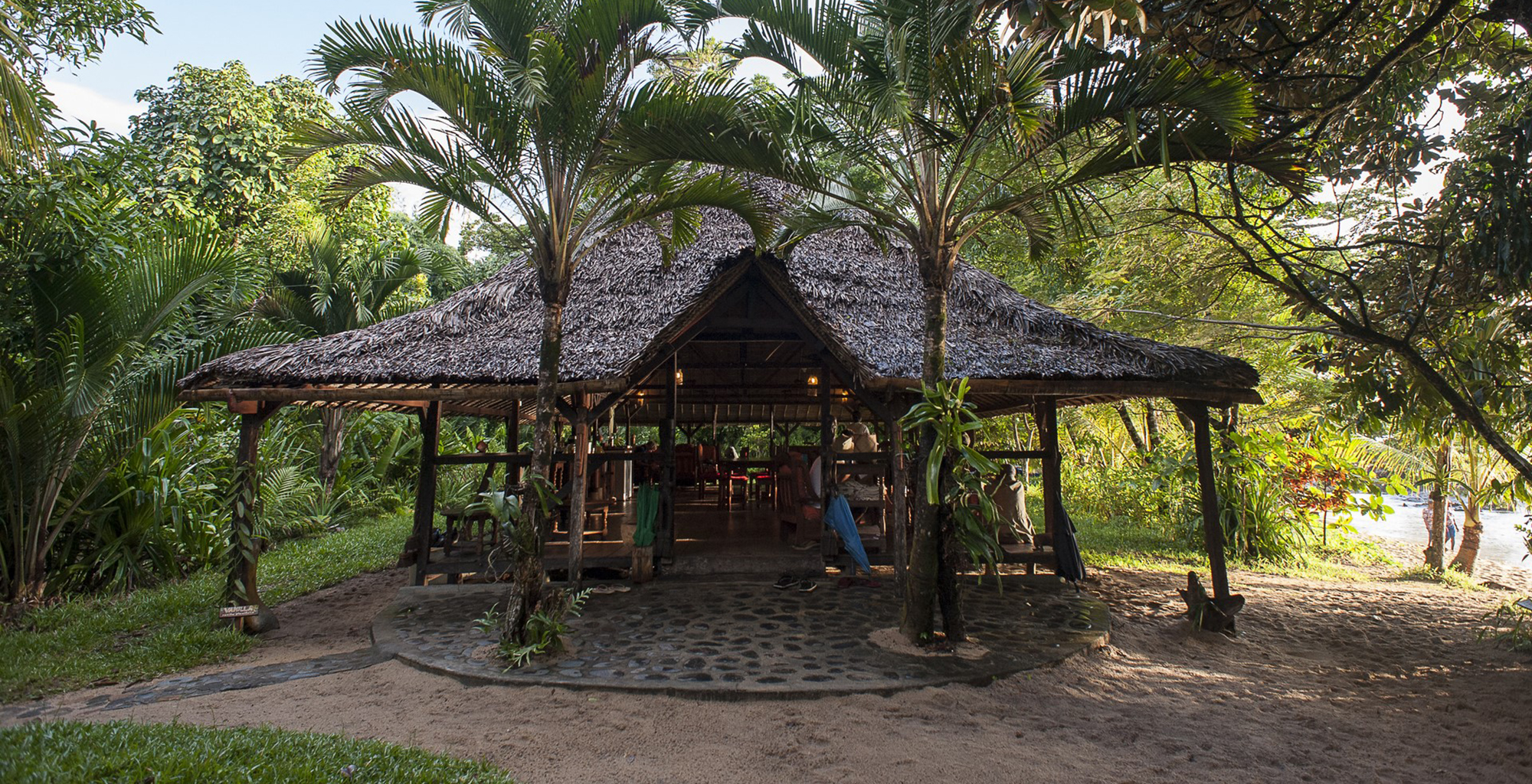 Madagascar-Masoala-Forest-Lodge-Beach-House
