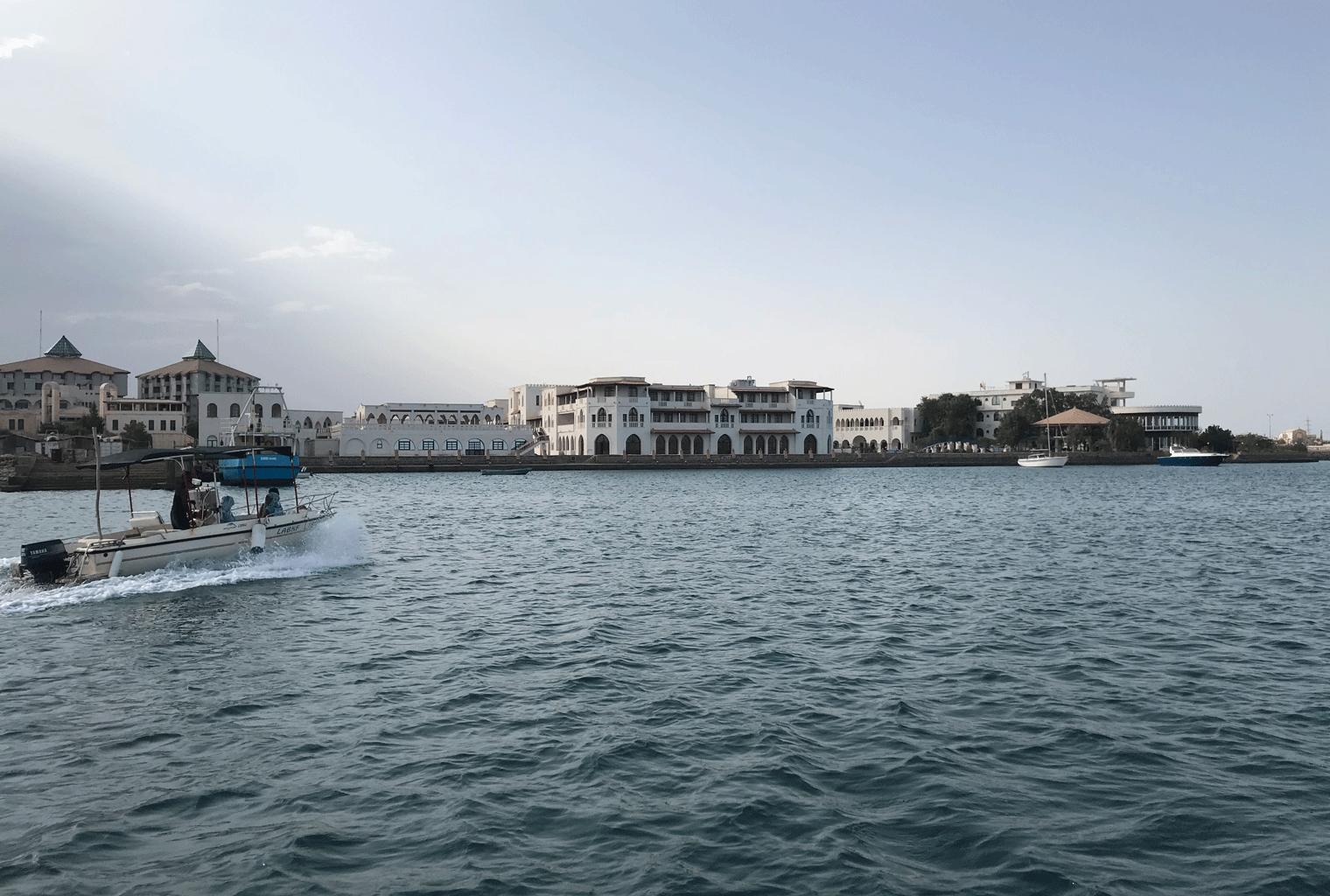 Eritrea-Dahlak-Archipelago-Coast