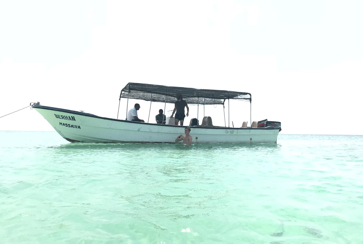 Eritrea-Dahlak-Archipelago-Boat