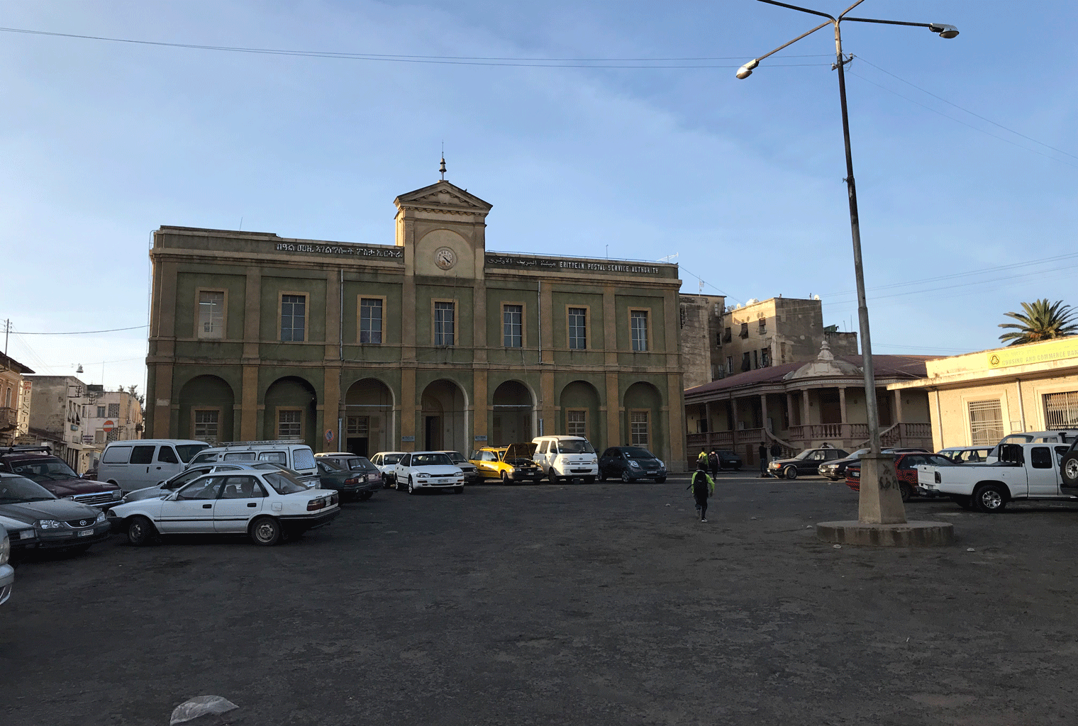 Asmara-Architecture-Eritrea