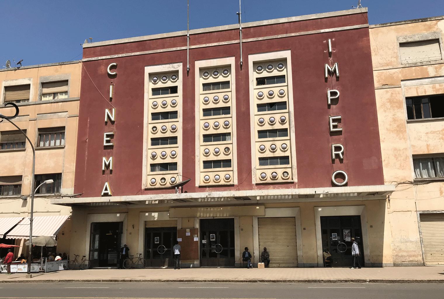 Asmara-Cinema-Eritrea