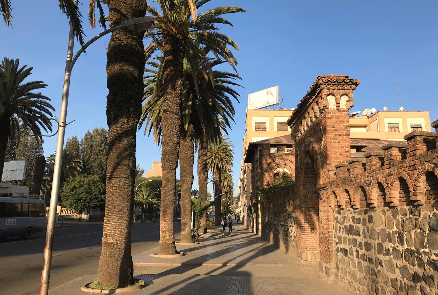 Asmara-City-Views-Eritrea