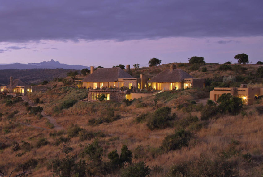 Kenya-Lengishu-House-Exterior