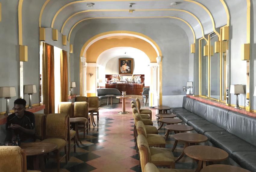 Albergo-Italia-Eritrea-Lounge