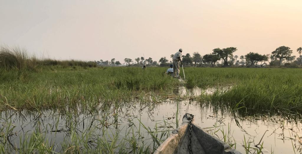 Botswana-Mokoro-Okavango-Delta-Hannah-Rayner
