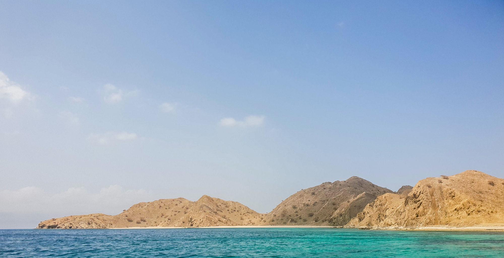 Eritrea-Dahlak-Hotel-View