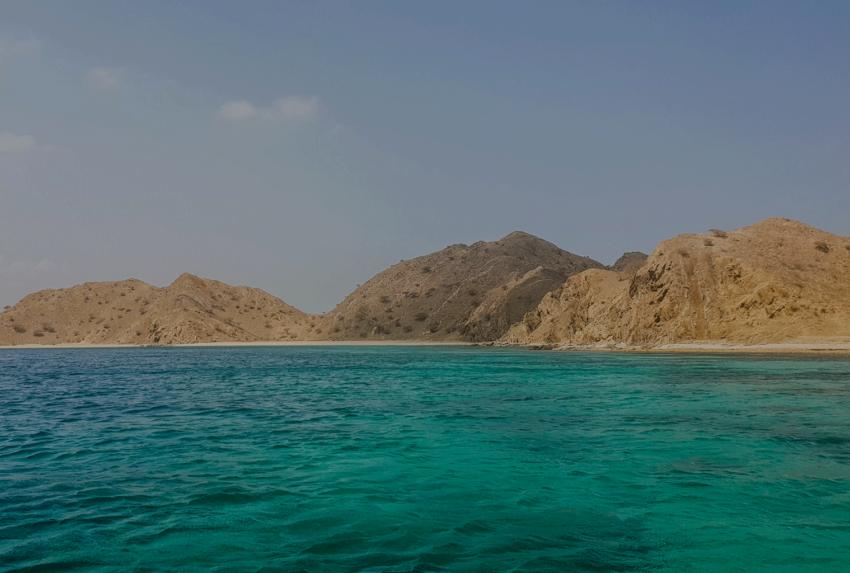 Desi-Island-Dahlak-Archipelago-Eritrea