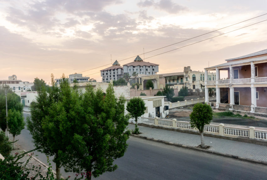 Frankie-Eritrea-where-to-stay