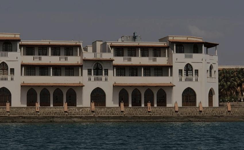 Grand-Dahlak-Exterior-Eritrea