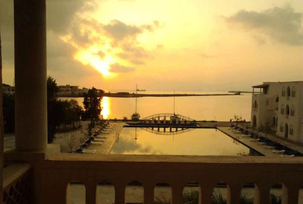 Grand-Dahlak-View-Eritrea