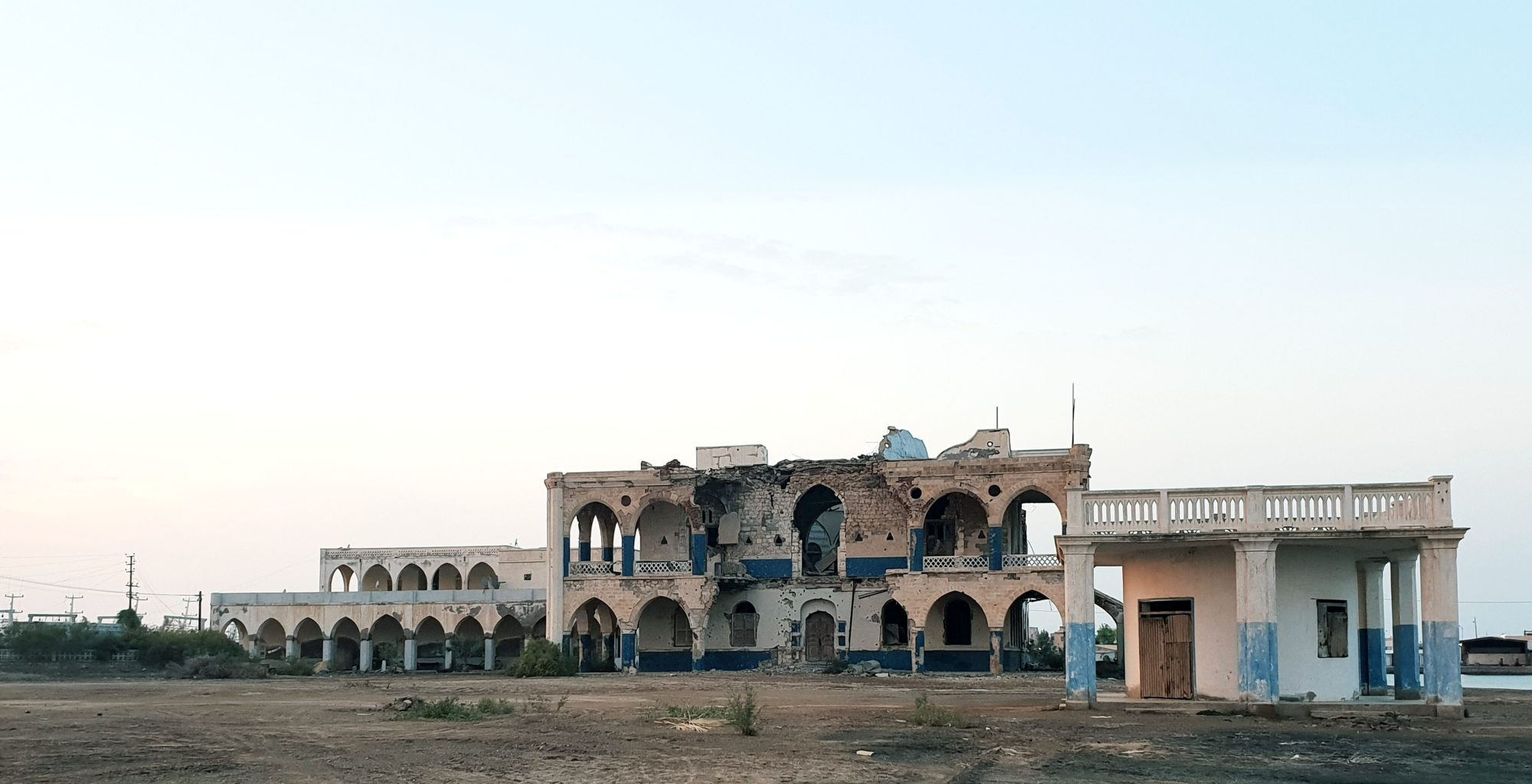 Eritrea-Dahlak-Hotel-Ruins