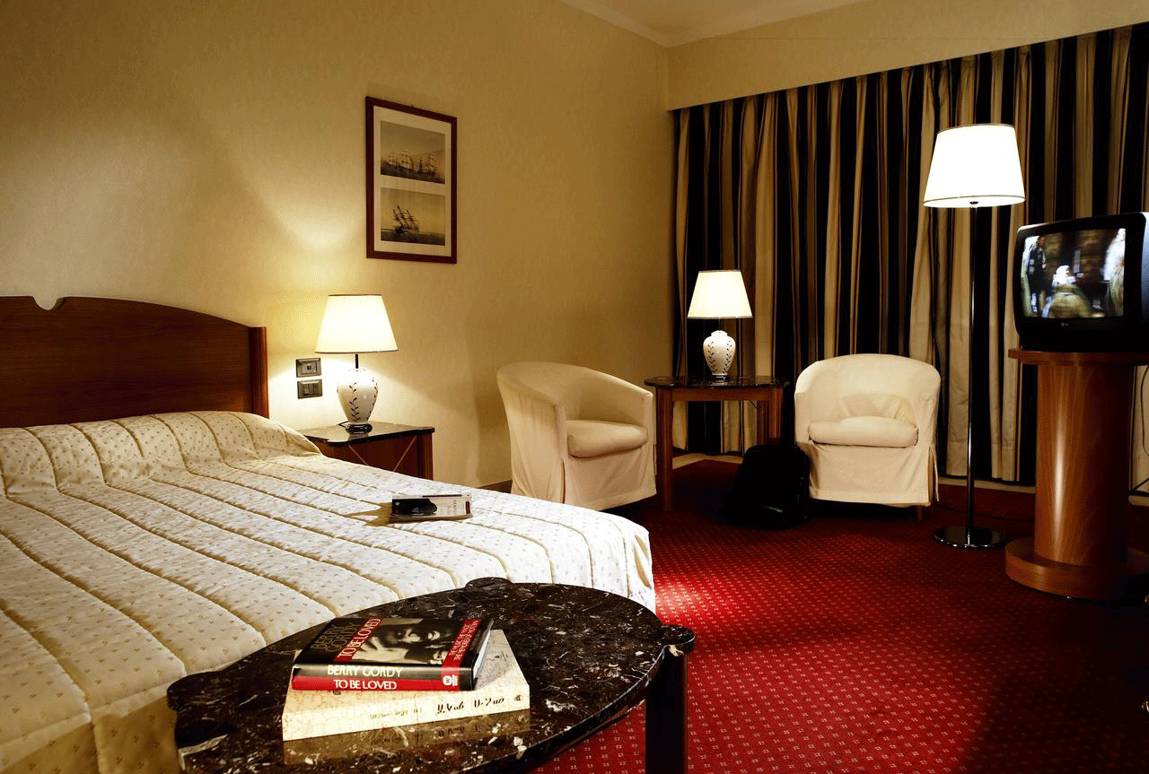 King-Suite-Asmara-Palace-Eritrea