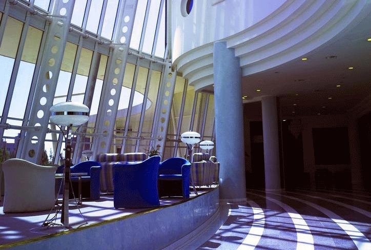 Lobby-Eritrea-Asmara-Palace