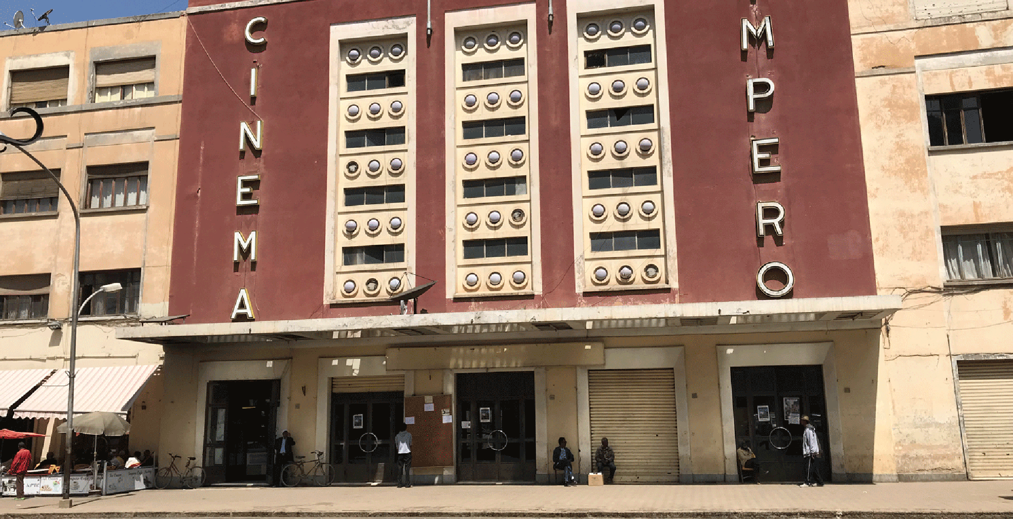 Eritrea-Asmara-City-Architecture-Cinema