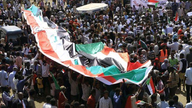 Sudan-Protests-Fight-for-Democracy