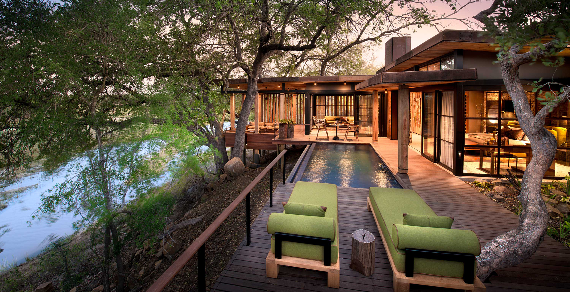 South-Africa-Tengile-River-Lodge-Deck