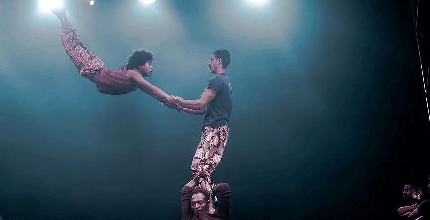 Circus-Abyssibnia-Bibi-Bichu
