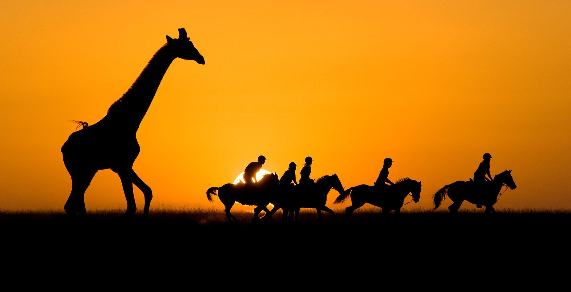 Ride-Kenya-Horseback-Safari